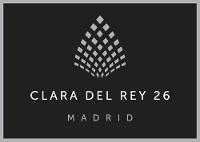 Clara del Rey 26